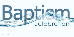 baptism_celebration_banner
